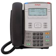 Amazon.com : Avaya Nortel Compatible Plantronics HW251N VoIP ... Ip Phone Nortel Gxp2160 High End Ip Grandstream Networks 1110 Voip Ntys02 Used Dms Technology Inc Nortel 1220 Telephone Icon Buy Business Telephones Systems I2004 Ringers Youtube New Phones In Original Packaging For Sale Om8540 8502 Lg I2002 1230 Avaya 1120e 1140e Replacement Power Board Dc 0517d Fileip Video 1535dscn12022jpg Wikimedia Commons T7208 Charcoal Office Nt8b26aabl Lg 6830 Ntb442aae6 Ebay