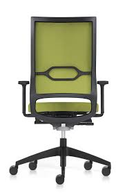 Workpro Commercial Mesh Back Executive Chair by Counter Stools Office Chairs Turn Around Sedus Stoll Worktable