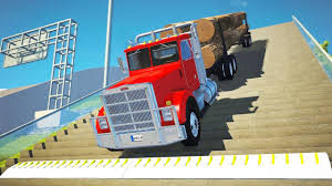 Spike Strip Truck Stairs Jumps Down - BeamNG.drive - YouTube Spiked Covers On Dodge Diesel Truck Resource Forums Kevin Tetz Spike Reveal Miles Beyond 300 2012 Ford F250 Lariat 4wd Transndence Photo Image Gallery Pin By Micah Wahlquist On Powerstroke Pinterest Trucks Rhode Island Center East Providence Ri The Premier A Spike Tipped Truck Wheel At A Custom Car Show Stock New England Hot Dog Mobile Spikes Junkyard Dogs Economy Mfg Poulsbo Fire Damaged Trap Kitsap Daily News