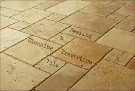 Scabos Travertine Floor Tile by Furniture Awesome Scabos Travertine Tile Marble Tiles White