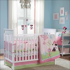 Minnie Mouse Bedroom Set Full Size by Bedroom Magnificent Minnie Wall Decor Minnie Mouse Bedroom