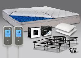 Sleep Comfort Adjustable Bed by Sleep Number Adjustable Bed Full Size Hd Wallpapers Photos Hd