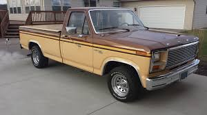 Show 'em Current 80-86.....Post Pic - Ford Truck Enthusiasts Forums ... Super Cab Rear Seat Ford Truck Enthusiasts Forums Things Mag Duty Mirrors On 9296 Body Style Craigslist Florida Cars And Trucks By Owner New Member 82 1966 F100 Relocate Gas Tank 80 What 4x4 Should I Keep 1978 F150 1977 F250 With Manual Transmission Unique 3 Speed Rebuild Beautiful Idea 295 Tires Anyone Running 70 18 1990 Fuse Block Diagram Garage Ford 92 Luxury F 250 Supercab 2wd Lift Question Wiring For 1987 Fair 1986 In Ignition Switch