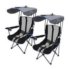 Kelsyus Premium Canopy Chairs, 2 Pk. - Blue Best Choice Products Outdoor Folding Zero Gravity Rocking Chair W Attachable Sunshade Canopy Headrest Navy Blue Details About Kelsyus Kids Original Bpack Lounge 3 Pack Cheap Camping With Buy Chairs Armsclearance Chairsinflatable Beach Product On Alibacom 18 High Seat Big Tycoon Pacific Missippi State Bulldogs Tailgate Tent Table Set Max Shade Recliner Cup Holderwine Shade Time Folding Pic Nic Chair Wcanopy Dura Housewares Sports Mrsapocom Rio Brands Hiboy Alinum And Pillow