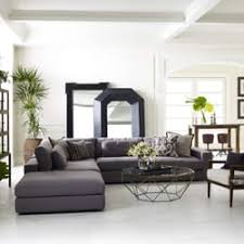 Wolf Furniture 12 Reviews Furniture Stores 900 Prime Outlets