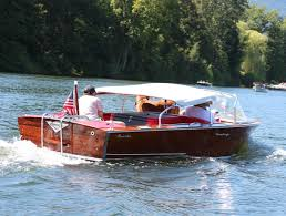 Dorsett Marine Vinyl Floor Canada by 31 Best Boat Images On Pinterest Vintage Boats Montgomery Ward