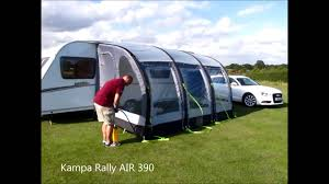 Kampa Rally AIR 390 - Nederlands - YouTube Rally Air Pro 390 Plus Inflatable Caravan Porch Awning Riviera Porch Awning Sold By Canvaslove Youtube Kampa Air 2017 Homestead Caravans Pitching Packing Video Real Time Grande With 2018 Awnings 2016 Pinterest And Rally Air Pro Specialist Car Vehicle Big White Box Motor 390xl Buy Your Tents Awnings Pro Camping Intertional