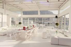 Wedding Decorations In Cape Town Grand Style Hiring Decor Pink Book