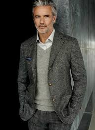 homme moderne fashion soldes les 25 meilleures idées de la catégorie mode classique pour hommes