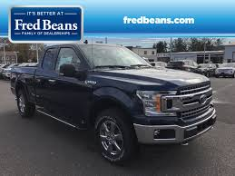 New 2018 Ford F-150 | Newtown, 45 | 1FTFX1EG7JKF65563 | New Vehicles ... 1948 Ford F1 All Original Older Frame Off Restoration Beautiful Truck Topworldauto Photos Of F750 Photo Galleries 1983 F150 Car V10 Fs19 Farming Simulator 19 Mod Mod A Little History Truck Enthusiasts Forums New 2019 Super Duty F350 Drw Zelienople 45 1945 Pickup For Sale Classiccarscom Cc1134557 Longtime Hauling Career Over This Ppares To Meet The Crusher Pin By Dan Norris On Black Rims Matter Pinterest Cc1154573 Used Green 2016 F150 Stk Hp55647 Ewalds Hartford F550 4x4 Altec At40mh Bucket Crane In