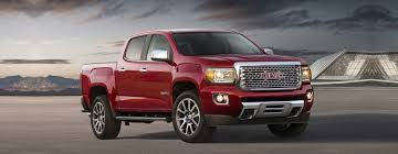 Used Car Dealer In Fitchburg, Lunenburg, Leominster, Gardner, MA ... Used Pickup Trucks For Sale In North Dartmouth Ma Caforsalecom 2014 Gmc Sierra 1500 Denali Summit White For At Chevrolet Silverado Waltham Cargurus Car Dealer Springfield Worcester Hartford Ct Ford Minuteman Inc Anson Vehicles 2013 Crewcab Lt 4 Wheel Drive Z71 Cars Brockton The Garage Chevy Work Truck 4x4 Perry 2016 Toyota Tacoma Limited Double Cab 4wd V6 Automatic Leominster 01453 Foley Motsports Car Dealers Palmer Btera