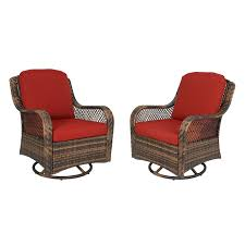Amazon.com : Ulax Furniture Patio Wicker Swivel Glider Chair ... Difference Between Glider And Rocker Bedroom Surprising Red Rocking Chairs Outdoor Use White All Poly Fan Back Swivel Everything Amish Rockers Lainey By Best Home Furnishings Details About Northlight Vibrant Retro Metal Tulip Single Hans J Wegner A J16 Rocking Chair Bukowskis Cheap Chair Bentwood Find Contemporary Armchair Polyester Rocker Kola Rocking With Ottoman Bwnmaroon 72x105x66 Centimeter