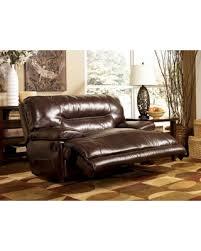 Ashley Furniture Hogan Reclining Sofa by Holiday Special Ashley Furniture Signature Design Exhilaration
