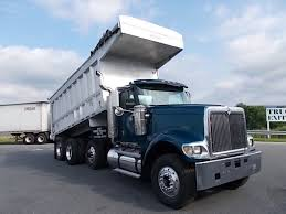 Used Dump Trucks For Sale By Owner - 2018-2019 New Car Reviews By ... Mine Graveyard Used Ming Machinery Australia Peterbilt Dump Truck Utah Nevada Idaho Dogface Equipment Trucks For Sale In Nc By Owner Elegant Craigslist Tri Axle For Autotrader Ford 2018 2019 New Car Reviews Texas Auto Info American Historical Society Bayer Custom Bodies Boxes Beds Er Vacuum And More Sale Truck Wikipedia Mack Saleporter Sales Houston Tx Youtube