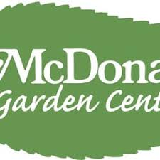 of McDonald Garden Center Hampton VA United States