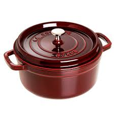 Staub Pumpkin Cocotte by Amazon Com Staub Round Cocotte Oven 2 75 Quart Best Gift For