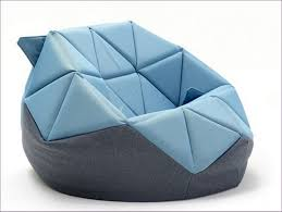 Snoozer Overstuffed Sofa Pet Bed by 100 Big Joe Lumin Chair Red Big Joe Bean Bag Chair Multiple