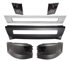 Cheap Volvo Truck Fog Lights, Find Volvo Truck Fog Lights Deals On ... Volvo Trucks Immediately To Be Taken Off Road Steering Defect Truck Images Hd Pictures Free To Download Deer Guard Chrome Fit For Vnl 042019 Front Grill Semi Bumper 2018 New Vnl Vnr Traitions Full Production Of 760 Model Bulk 2006 Semi Truck Item Db1303 Sold May 4 042019 Protector Stainless Steel Autonomous Is A Cabless Tractor Pod 2009 Sale Ucon Id 6301811 Furthers Focus On Freight Efficiency Transporter Developing Autonomous Transport System Trailerbody