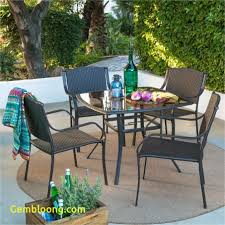 Outdoor Wicker Patio Sets Luxury Resin Table And Chairs Awesome Foxy ... Jolly Kidz Resin Table Blue Us 66405 5 Offnewest Cheap Resin Rattan Modern Restaurant Ding Tables And Chairsin Garden Chairs From Fniture On Aliexpresscom Aliba Wonderful Cheap Black Ding Room Sets Diamond Saw Blade Kitchen Plastic Tables Package Classic Set 16 Pacific Fanback 4 Ibiza Patio Kids Home Interior Outdoor Fniture Wikiwand Poured Wood Table Woodworks Related Wood Adams Manufacturing Quikfold Sage 3piece Bistro Cafe Greg Klassen 6 Seater Rattan Effect Chair Forever Encapsulates Beauty In Extraordinary Designs Pack Of