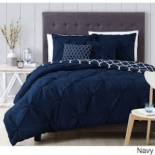 Lush Decor Belle 4 Piece Comforter Set by Avondale Manor Madrid 5 Piece Comforter Set Overstock Com