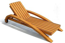 Swimming Pool Chairs Long Chair View 1 By For Sale And Tables