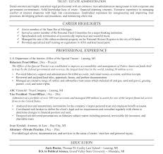 Lawyer Resume Format Example Staggering Legal Experience Law Student Best Sample Free Indian