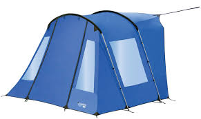 Universal Tent Awning   Best Images Collections HD For Gadget ... The Home Depot Outsunny 13 X Easy Canopy Pop Up Tent Light Gray Walmartcom Canopies Exteions And Awnings For Camping Go Outdoors Awning Feet Screen Curtain Party Amazoncom Sndika Camper Tramp Minivan Sandred For Bell Tents Best 2017 Winter Buycaravanawningcom Fortex 44 1 Roof Top 2 Vehicle From China Coleman 8 Person Photo Video Chrissmith Pergola Patio Gazebo Wonderful Portable Sky Blue Boutique Amdro Alternative Campervans