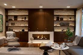 Modern Design For Living Room Exemplary Home Decorating Awesome
