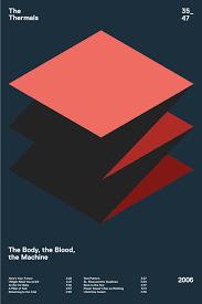 Billedresultat For Swiss Design Poster