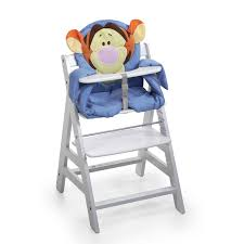 Cosco Flat Folding High Chair by High Chairs Feeding Baby