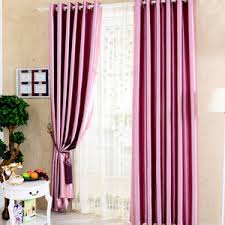Noise Dampening Curtains Industrial by Sound Absorbing Curtains Makes A Great Sound Absorbing Curtain In