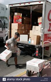 100 Delivery Truck Driver Jobs Miami Beach Florida Washington Avenue Office Depot Delivery Truck