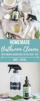 clorox bathroom cleaner realie org