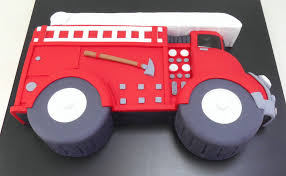 Fire Truck Cake | Planet Cake Amazoncom Fire Truck And Station Decoset Cake Decoration Toys Games Jacks Firetruck Birthday Cakecentralcom Engine Blue Ridge Buttercream 5 I Used An Edible Silver Airbrush Color S Flickr Fireman Sam Jupiter Truck Ina Cakes How To Cook That Youtube Ready To Ship Firefighter Theme Diaper Buttler Celebrate With Sculpted Small Scrumptions Mini Cake Dalmatian En Mi Casita 3d Fire Frazis Cakes