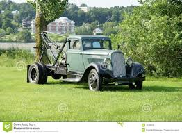 100 1934 Dodge Truck Vintage Town Stock Photo Image Of Highway Automobile 7078068
