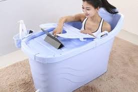 Portable Bathtub For Adults Philippines by For A Portable Spa Bathtub Option With Spa Massage Panel Available