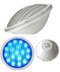lumi led pool light
