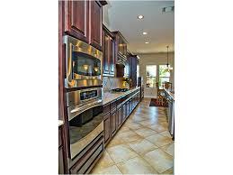 Benedettini Cabinets Rosenberg Texas by 5531 Beacon Springs Lane Sugar Land Tx 77479 Har Com