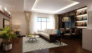 100 Small One Bedroom Apartments Design Sample For Onebedroom Apartment With Small Space