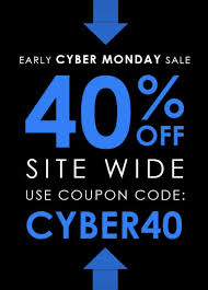 Early Cyber Monday Sale! 40% Off Site Wide! Use Coupon Code ... Art Supplies Coupons Switzerland Text Speed Ropes Quill Coupon Codes October 2019 Extreme Pizza Haydock Races Tickets Discount Code Vango Discount Electric Skateboard Hq Blick Art Store Off Bug Spray Comentrios Do Leitor Sstack Att Go Phone Refil Best Black Friday Deals For Designers And Artists Quick Easy Tip To Extend Background Stamps Hero Arts Crafty Friends Blog Hop Coupon Code Bagstercom