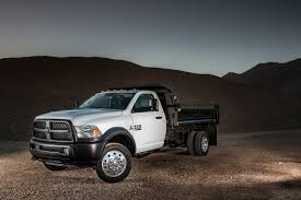New For 2014: Ram | J.D. Power 2014 Ram 1500 Wins Motor Trend Truck Of The Year Youtube Preowned 4wd Crew Cab 1405 Slt In Rumble Bee Concept Top Speed Dodge Vehicle Inventory Woodbury Dealer Hd Trucks Limited And Outdoorsman 3500 2500 Photo Used Laramie 4x4 For Sale In Perry Ok Pf0030 Ecodiesel Tradesman First Drive Ram Power Wagon 4x4 149 Wb Specs Prices Sales Surge November For Miami Lakes Blog Details Medium Duty Work Info Uses Maserati Engine Trivia Today Test