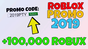 Roblox Promocodes For 2019 | Rxgate.rf Jurassic Quest Tickets 2019 Event Details Announced At Dino Expo 20 Expo 200116 Couponstayoph Jurassic_quest Twitter Utah Lagoon Coupons Deals And Discounts Roblox Promo Codes Available Robux Generator June Deal Shen Yun Tickets Includes Savings On Exclusive Coupon For Dinosaur Experience In Ccinnati Show Candytopia Code Home Facebook Do I Get A Discount My Council Tax Newegg 10 Off Promo Code Blue Man Group Child Pricing For The Whole Family