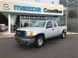 Vehicle Inventory | Coastline Mazda In Campbell River 2002 Mazda Truck Photos Informations Articles Bestcarmagcom 4f4yr16ux2tm07843 Gold Mazda B3000 Cab On Sale In Fl Tampa Plus Roseburg Or 56223 B2500 Picture 2 Of 55 Vehicle Inventory Coastline Campbell River Pickup Vinsn4f4yr12u42tm21839 Gas Engine At Truck 401px Image 7 Kendale Parts B Series 1998 To Pickup Diesel Manual Breaking Front End Damage 4f4yru72tm12911 Sold 1600px 12