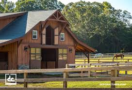 Horse Barn Kits - DC Structures Welcome To Stockade Buildings Your 1 Source For Prefab And Barns Quality Barns Horse Horse Amish Built Pa Nj Md Ny Jn Structures Mulligans Run Farm Barn Home Design Great Option With Living Quarters That Give You Arizona Builders Dc Paardenstal Design Paardenstal Modern Httpwwwgevico Quality Pine Creek Automatic Stall Doors Med Art Posters Building Stalls 12 Tips Dream Wick Post Beam Runin Shed Row Rancher With Overhang Miniature Horses Small Horizon