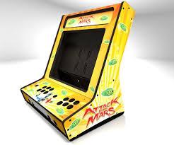Mini Arcade Cabinet Kit Uk by 440 Best Arcade Images On Pinterest Arcade Machine Arcade Games
