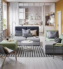 der neue ikea katalog 2020 wohnzimmer einrichten