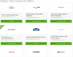 Groupon Coupons #GrouponCoupons #Ad - Amundsen House Of Chaos 20 Off Ntb Promo Code September 2019 Latest Verified 11 Best Websites For Fding Coupons And Deals Online Airbnb Coupon Groupon Groupon Local Up To 3 10 Goods Road Runner Girl Or 25 50 Off Your First Order Of Or More Coupon Discount Grouponcom Peapod Codes Metro Code Gardeners Supply Company Couponat Coupons Vouchers Promo Codes For Korting Cheap Bulk Fabric Australia Beachbody Day Fresh