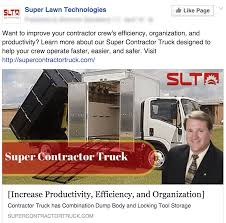 Super Lawn Trucks - LYFE Marketing Super Lawn Truck Videos Trucks Lyfe Marketing Spray Florida Sprayers Custom Solutions And Landscape Industry Consulting Isuzu Care Crew Cab Debris Dump Van Box Youtube Grass Works Maintenance Likes Because It Trailers Best Residential Clipfail Gas Vs Diesel Do You Really Need A In 2017 Talk Statewide Support Georgia Tech Helps Businses Compete Slt Pro 12gl Green Pros Tractor Pulling Wikipedia