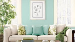 Living Room Colors Inspiration