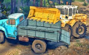 Offroad Truck Simulator 2018 For Android - APK Download Euro Truck Simulator 2 Download Free Version Game Setup Steam Community Guide How To Install The Multiplayer Mod Apk Grand Scania For Android American Full Pc Android Gameplay Games Bus Mercedes Benz New Game Ets2 Italia Free Download Crackedgamesorg Aqila News